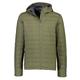 Macpac ETA PrimaLoft® Jacket - Men's