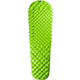 Sea to Summit Comfort Light Insulated Sleeping Mat — Regular
