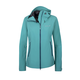 Macpac Fitzroy Alpine Series Softshell Jacket — Women's