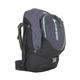 Macpac Gemini AzTec® 75L Travel Backpack