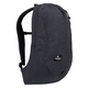 Macpac Kahuna 18L Urban Backpack
