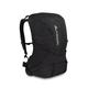 Macpac Voyager 35L 1.1 Pack