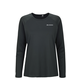 Macpac Eyre Long Sleeve Tee - Women's