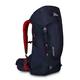 Macpac Torlesse 35L Hiking Pack