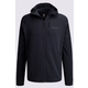Macpac Ion Polartec® Fleece Hooded Jacket — Men's