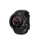Suunto 5 Sports Watch