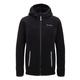 Macpac Mini Mountain Hooded Jacket — Kids'