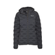 Macpac Ascend Hooded Down Jacket — Women's