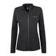 Macpac Tennyson 320 Merino Jacket — Women's