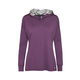 Macpac Tori 180 Hooded Pullover — Women's
