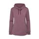 Macpac Fife 280 Merino Hooded Pullover — Women's