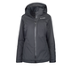Macpac Powder Reflex™ Ski Jacket — Women's