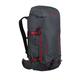 Macpac Huka 34L Ski Backpack
