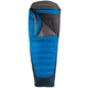 Macpac Escapade Down 350 Sleeping Bag - Extra Large