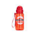 Macpac Kids' Drink Bottle — 400 ml