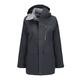 Macpac Resolution Pertex® Rain Jacket - Women's