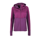 Macpac Delta Merino Blend Jacket — Women's