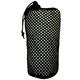 Macpac Cotton Sleeping Bag Liner