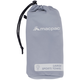 Macpac Sports Towel Large