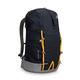 Macpac Pursuit AzTec® 40L Alpine Backpack