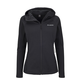 Macpac Women's Ion Polartec® Fleece Hooded Jacket