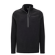 Macpac Tui Polartec® Micro Fleece® Pullover — Men's