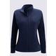 Macpac Tui Polartec® Micro Fleece® Jacket — Women's