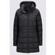 Macpac Aurora Hooded Down Coat — Women's