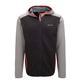 Macpac Men's Arc Fleece Hooded Jacket