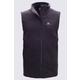 Macpac Men's Dunstan Fleece Vest