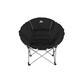 Macpac Moon Quad Folding Chair