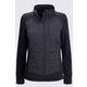 Macpac Women's Accelerate PrimaLoft® Fleece Jacket