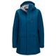 Macpac Women's Copland Pertex® Raincoat