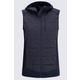 Macpac Women's Accelerate PrimaLoft® Fleece Vest