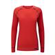 Macpac Geothermal Long Sleeve Top — Women's