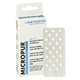 Katadyn Micro Tablets — 100 Tablets
