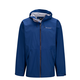 Macpac Men's Mistral Rain Jacket