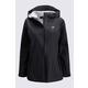 Macpac Women's Mistral Rain Jacket