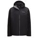 Macpac Men's Névé Three-In-One Reflex™ Jacket