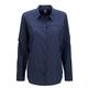 Macpac Women's Ranger Long Sleeve Shirt