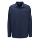 Macpac Men's Ranger Long Sleeve Shirt