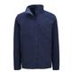Macpac Men's Dunstan Fleece Jacket
