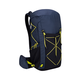 Macpac Fiord 28L Hiking Pack
