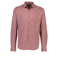 Macpac Crossroad Long Sleeve Shirt - Men's