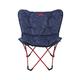 Macpac Half Moon Quad Folding Chair