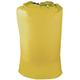 Macpac Ultralight Pack Liner - Medium