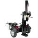 MTD Gold 24BG57M1704 208cc Gas 27 Ton Log Splitter