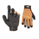 CLC 124L Large Flex-Grip WorkRight Gloves