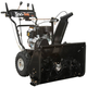 Ariens 920403 Sno-Tek 28 208cc Electric Start 28 in. Two Stage Snow Thrower