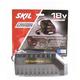 Skil SC118C-LI 18V Multi-Chemistry Charger